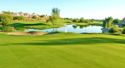 Coyote_Lakes_Golf_Surprise-1-420x230