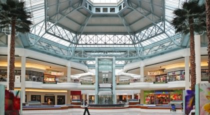 the_gardens_mall-420x230